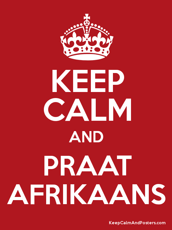 AFK1501-AFK101Q Afrikaans Today