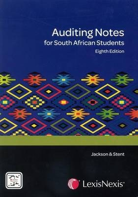 AUE303R-Advanced-Theory-of-Auditing-and-the-Performing-of-the-Audit-Process2