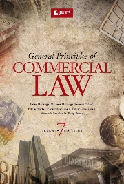 CLA1502-CLA104V-Commercial-Law-1B