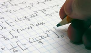 This module is all about DSC1630-QMG102Q Introductory Financial Mathematics. We can help you pass now!