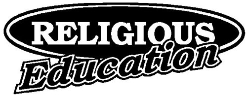 This module is all about EDT303Q Religious Education. We can help you pass now!