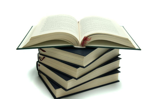 This module is all about ENG1501 Foundations in English Literature Studies. We can help you pass now!