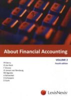 This module is all about FAC1601-ACN102N Financial Accounting Reporting. We can help you pass now!