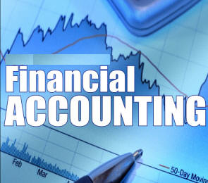 This module is all about FAC2602-ACN202R Financial Accounting 2. We can help you pass now!