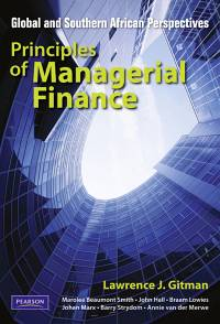 This module is all about FIN3701-MNF3015 Financial Management. We can help you pass now!