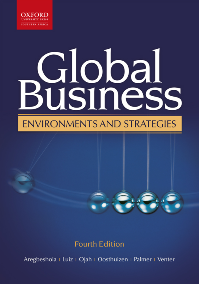 This module is all about MNI301J Global Business Environments and Strategies. We can help you pass now!