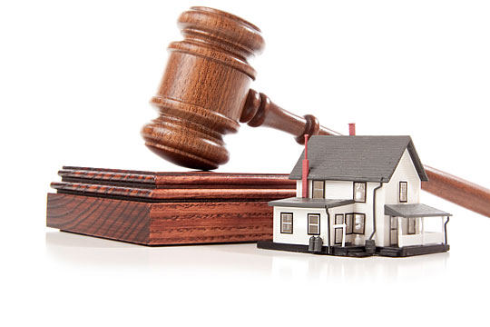 This module is all about PVL3701-PVL303Y Law of Property. We can help you pass now!