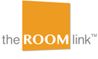 the-room-link-logo