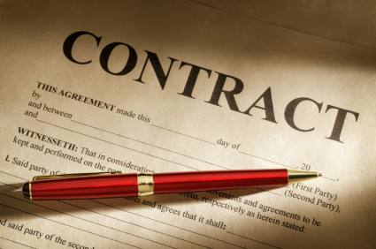 This module is all about PVL3702-PVL301W Law of Contract. We can help you pass now!